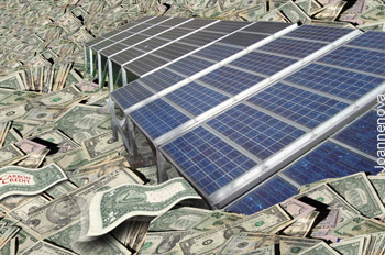 solar power, costs, renewable energy comparisons