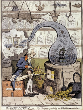 [Image: alchemy-james-gillray-275.jpg]