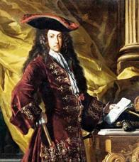 Charles III of Habsburg