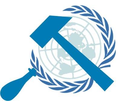 UNFCCC, climate change, conference 2018