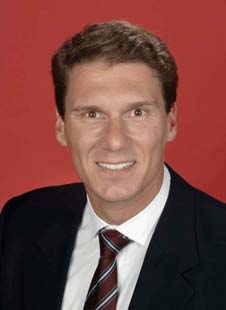 Cory Bernardi