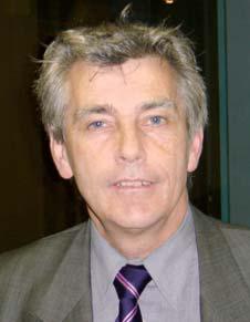 James Lakey