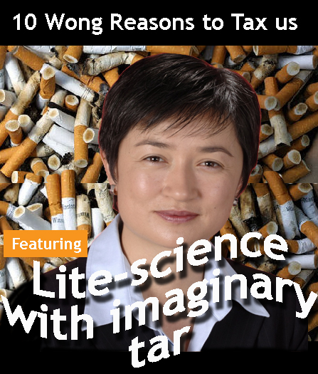 Penny-Wong-Lite-Science