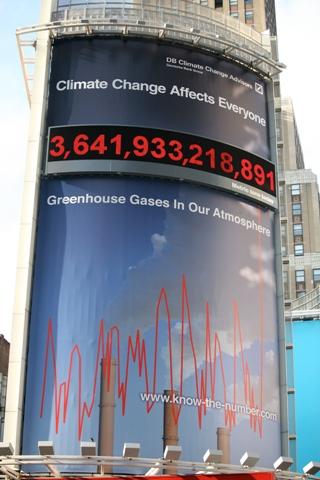 Deutsche  Bank, Free markets, carbon credits, fraud.